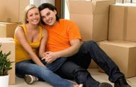 Piyush Packers And Movers in Porbandar